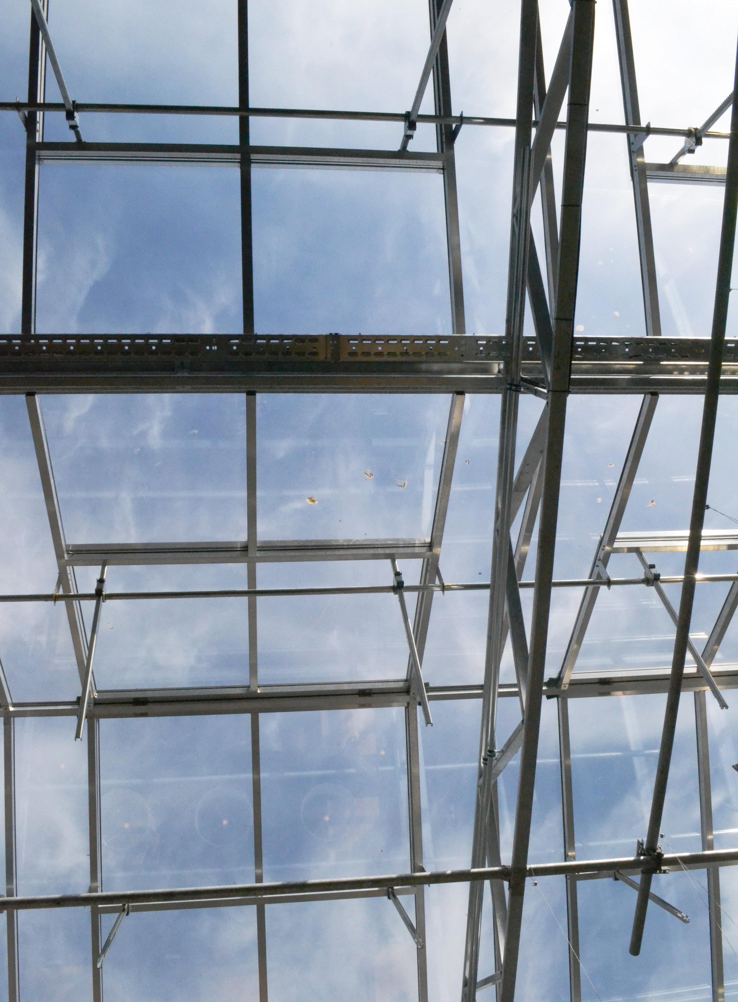 Kat Koree Architecten Proeflokaal het Gerechtshof Sneek DNR 2011
