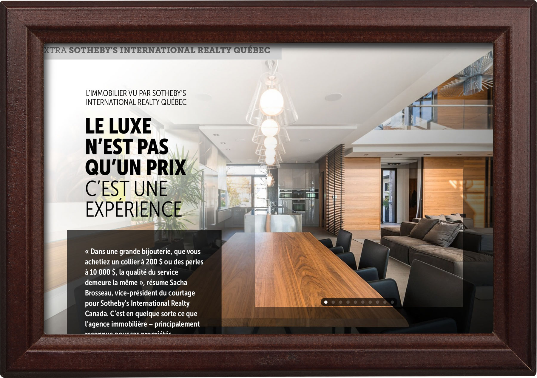 redaction-immobilier-portfolio7.jpg