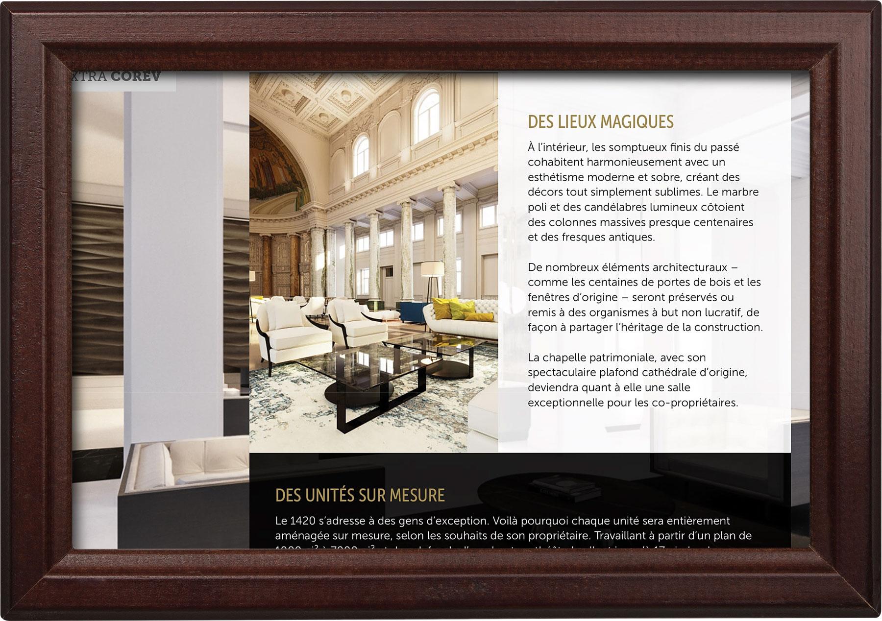 redaction-immobilier-portfolio2.jpg