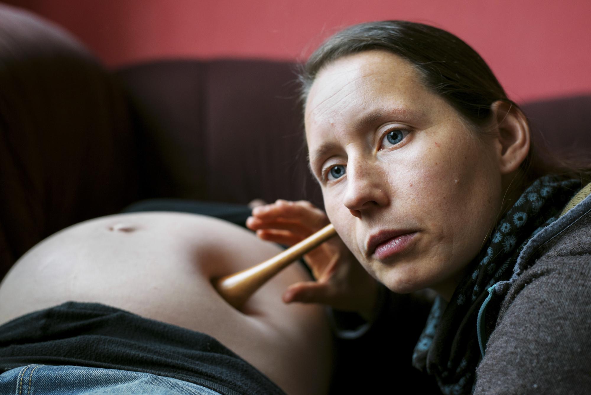 Midwife_Junker_28.jpg