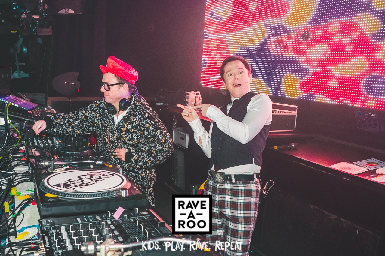 HNKM_160604_RAVEAROO_MinistryofSound-9000010.jpg