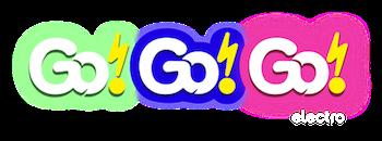 GOGOGO_LOGO_TRANS.png