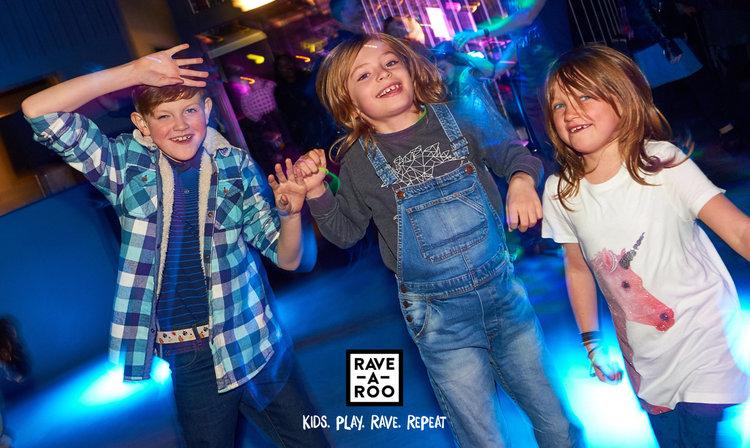HAPPY+KIDS+RAVE.jpeg