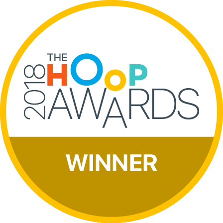 Hoop Awards 2018 - Winner Badge.png