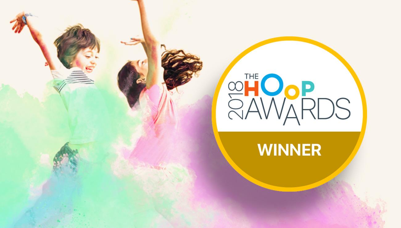 HOOP+AWARDS+2018+RAVE-A-ROO.jpg