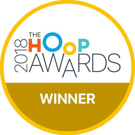 HOOP+AWARD+2018+WINNER+BADGE.jpg