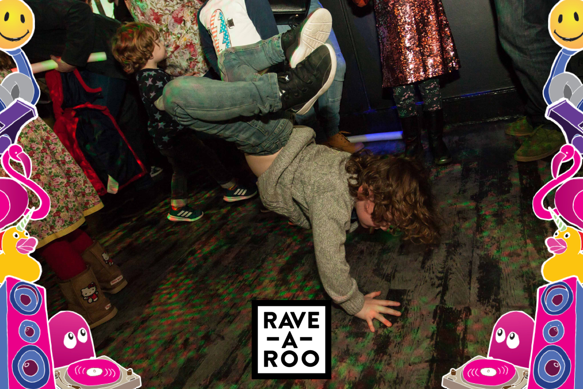 BREAKDANCING+BOY+RAVE-A-ROO