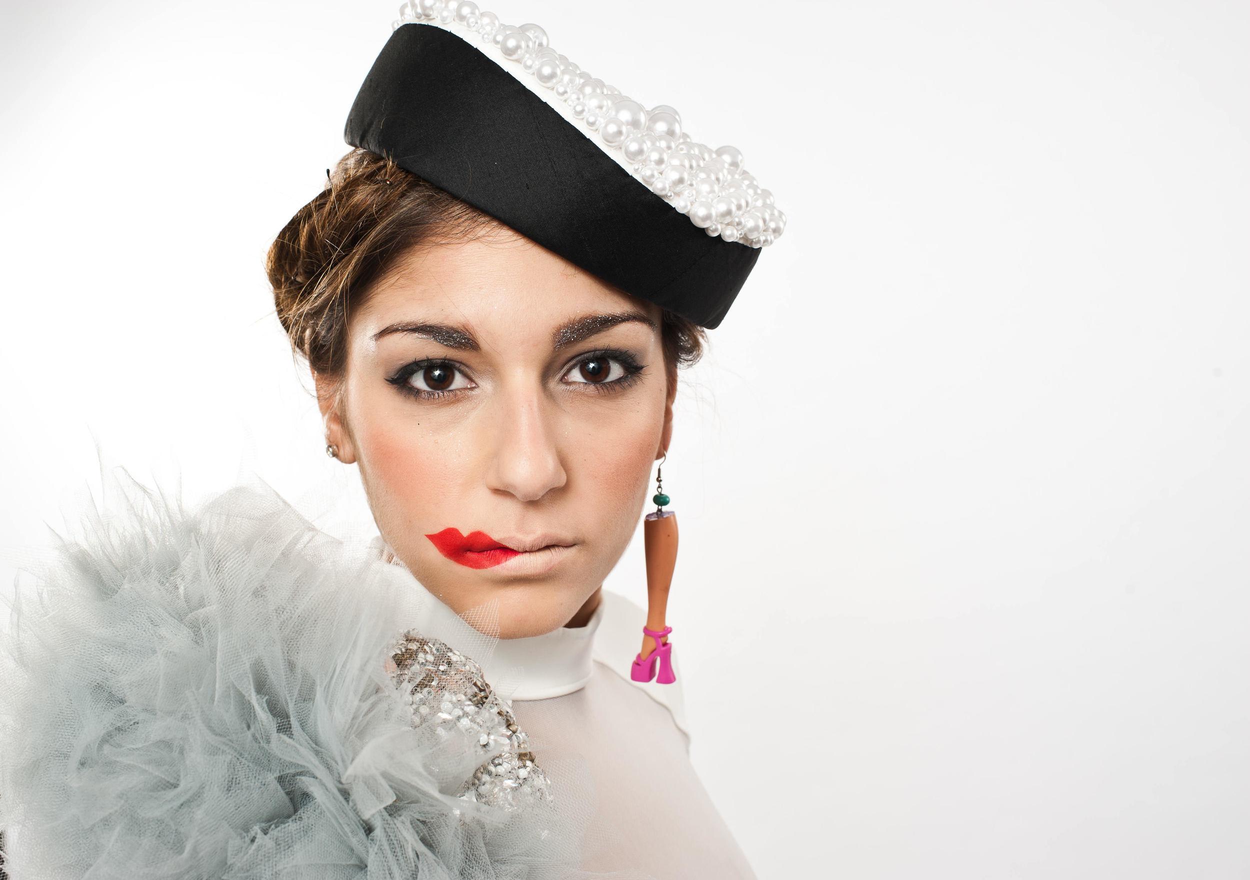 singer Pharella official