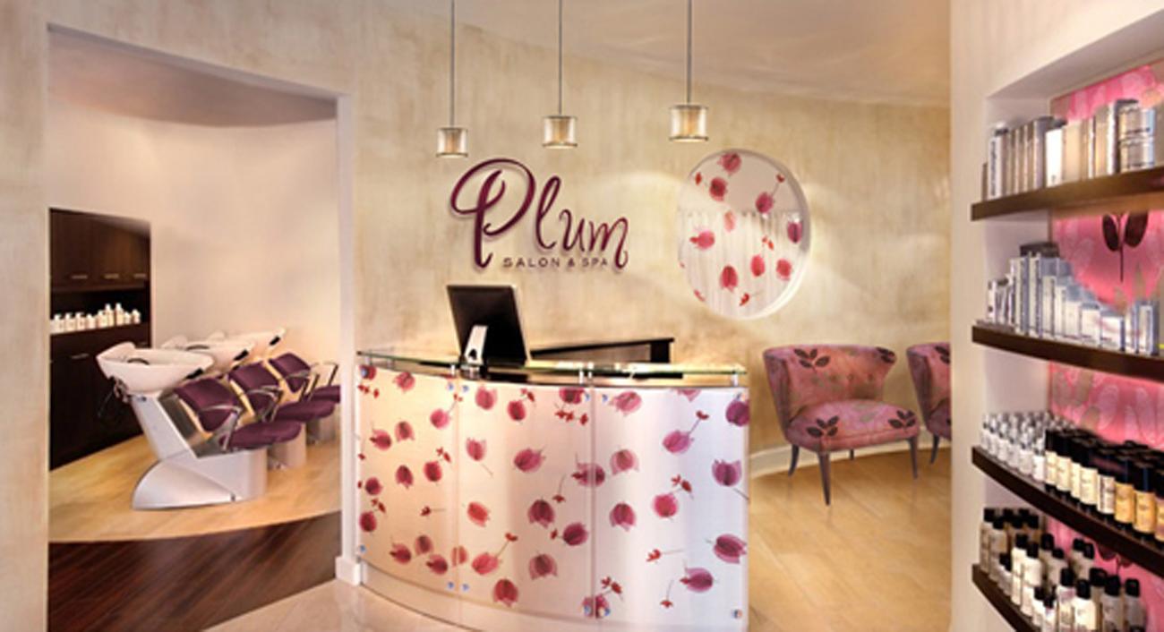 plum interior 1.jpg