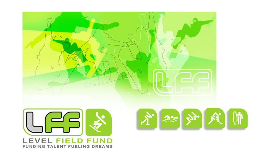 LFF 3.jpg