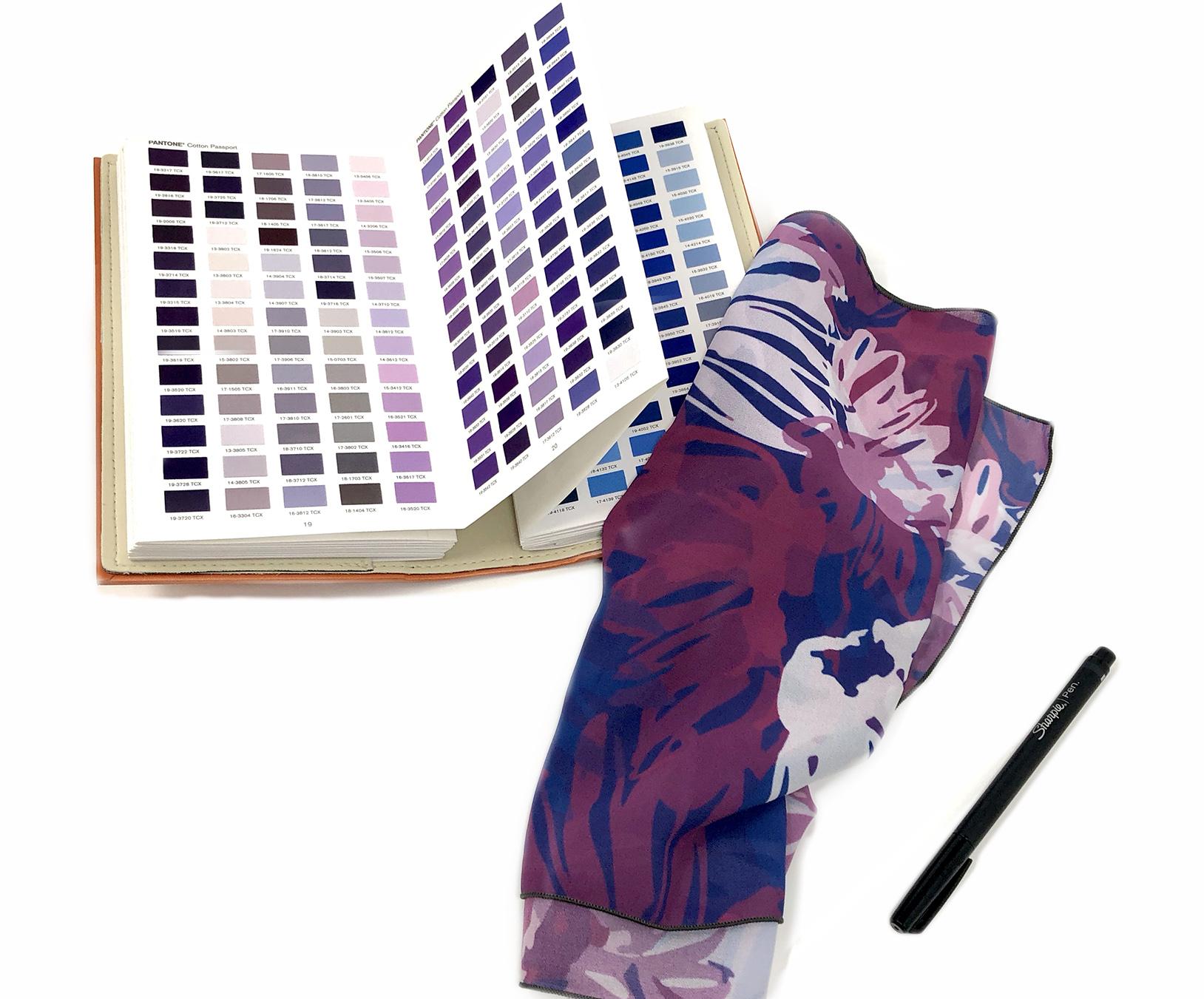 bova creative pantone textile swatches.jpg