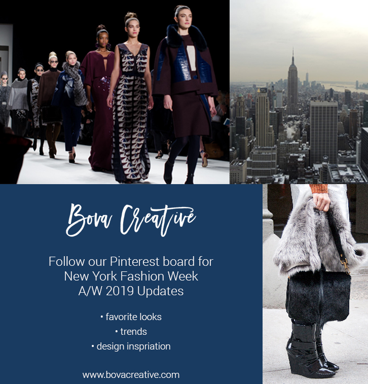 2019 Fashion Week image bova creative.jpg