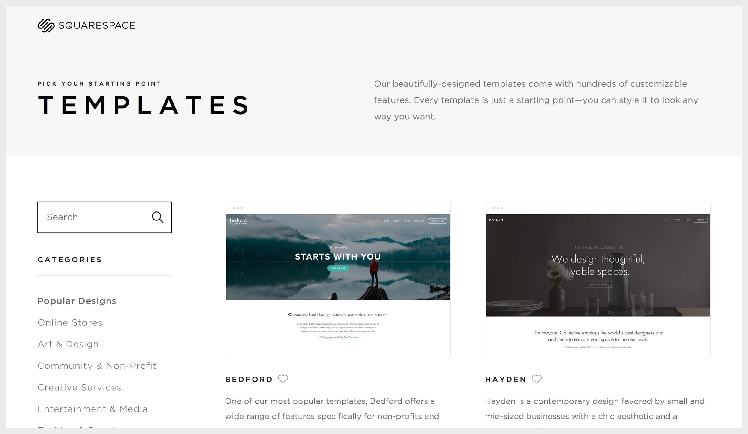 browse-template-categories