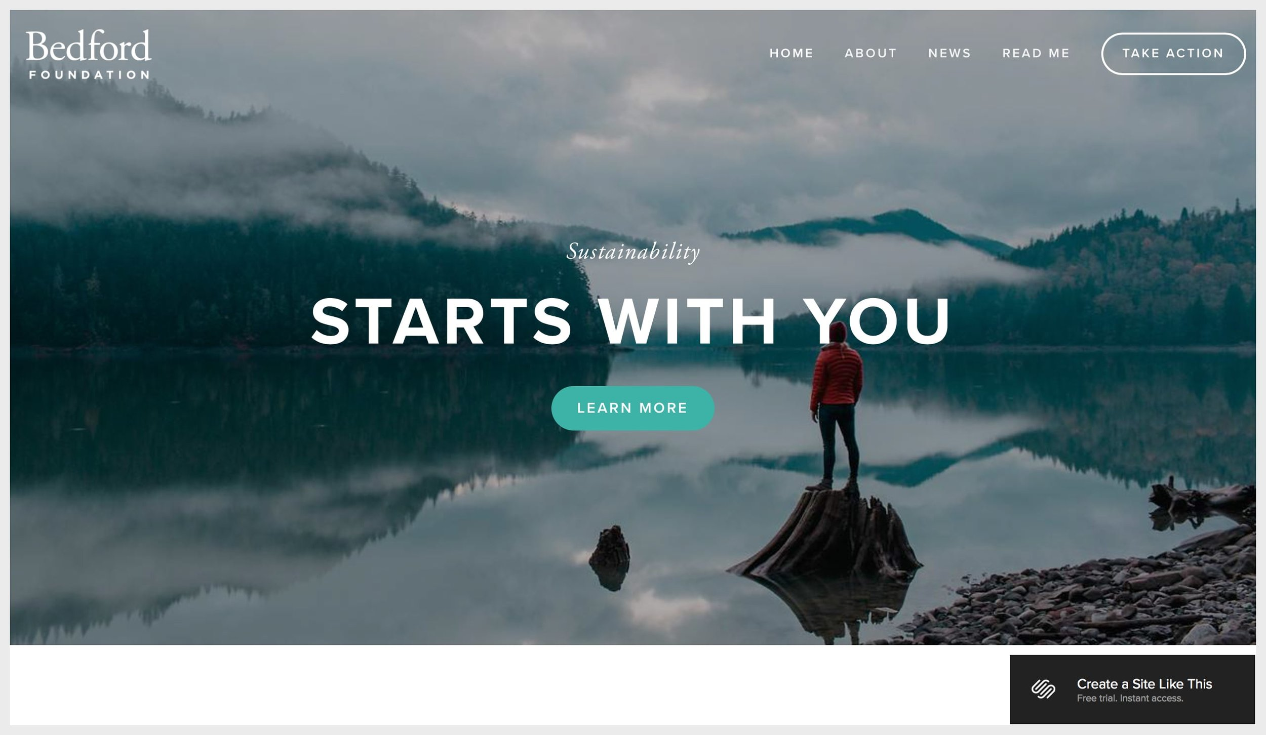 template-demo-sites