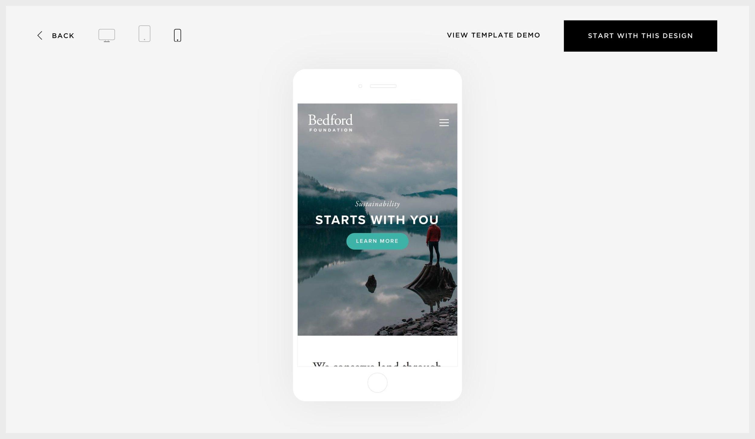 reponsive-template-design