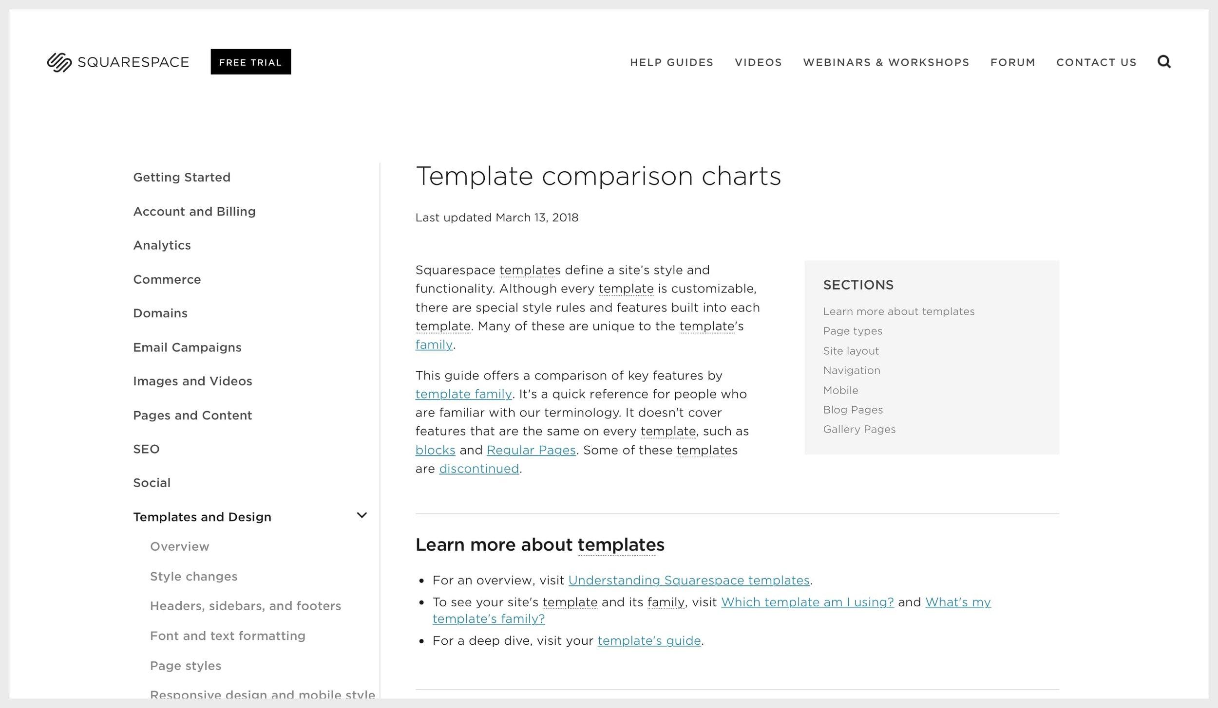 squarespace-template-comparison-charts.jpg