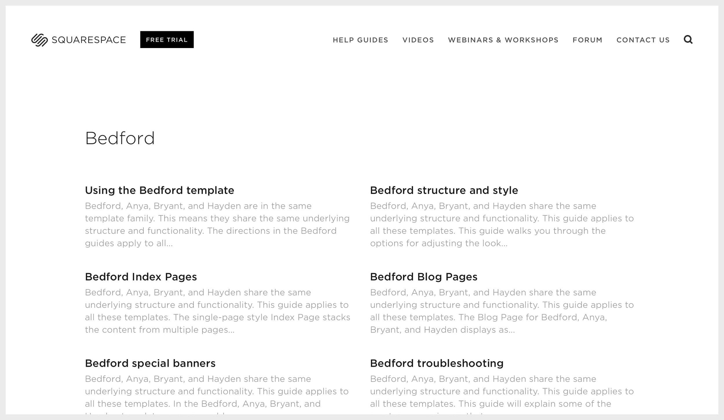 squaresapce-template-guide