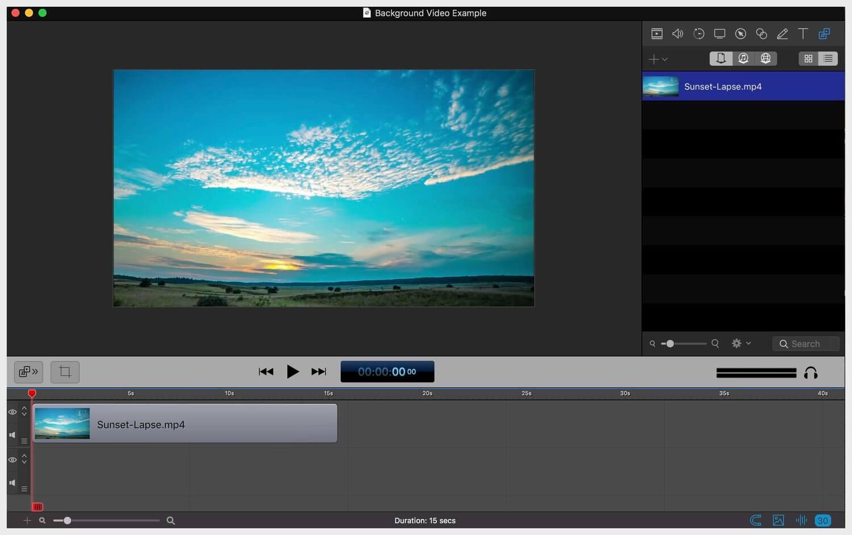 edit-export-background-video-screenflow