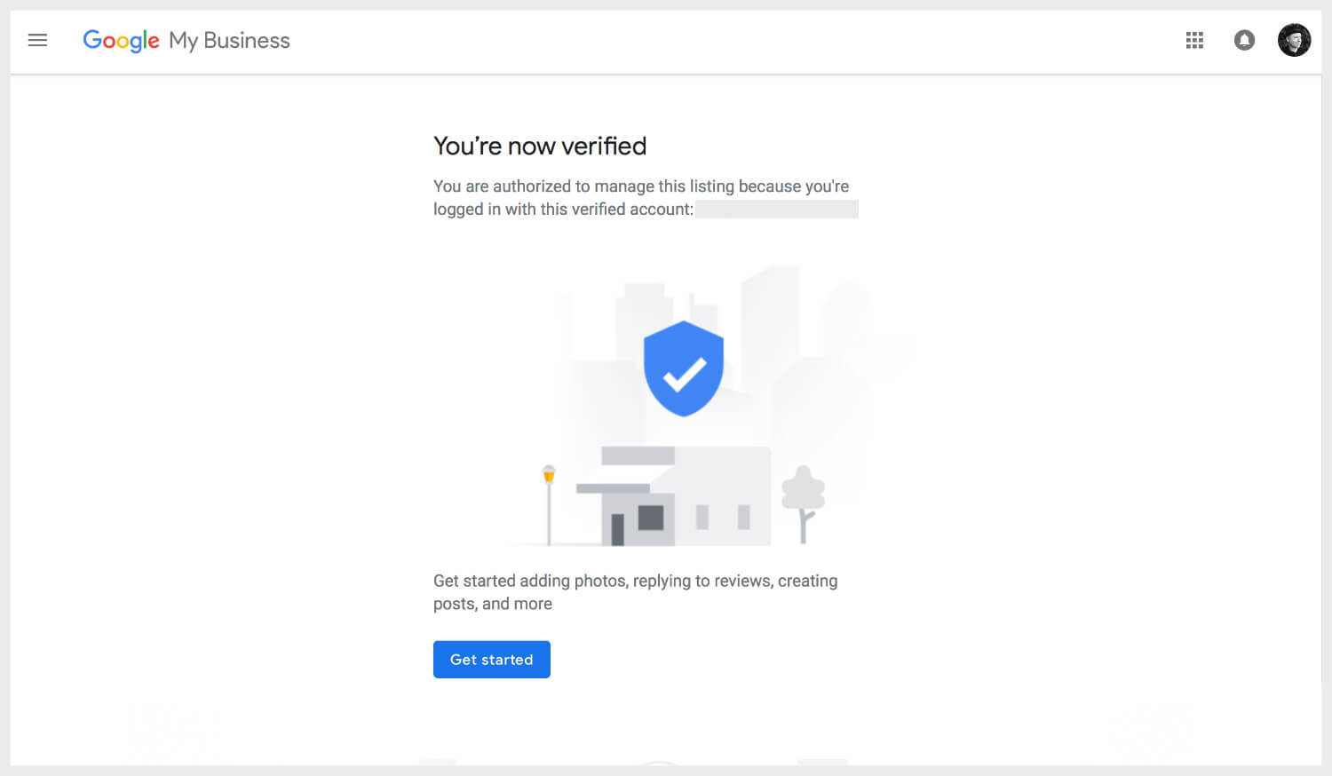 Google My Business: How To Claim And Verify Your Business [2018]