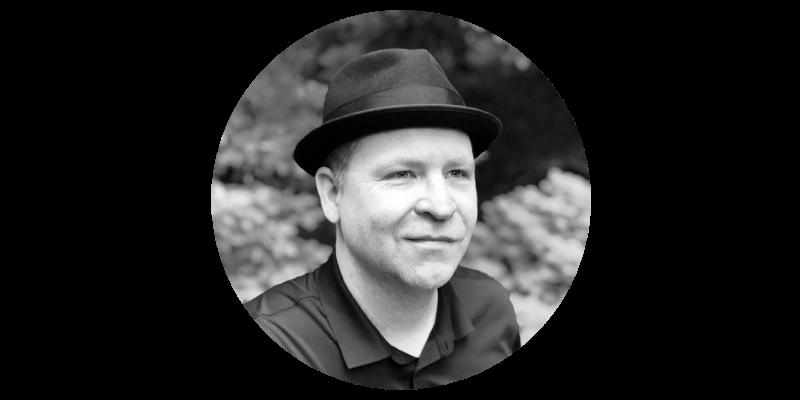 Jeff Shibasaki - Web Designer