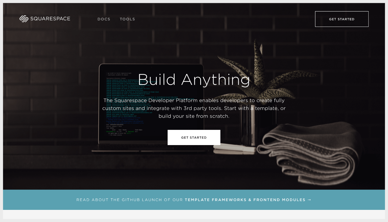 get-help-from-squarespace-developer-platform
