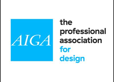aiga-member