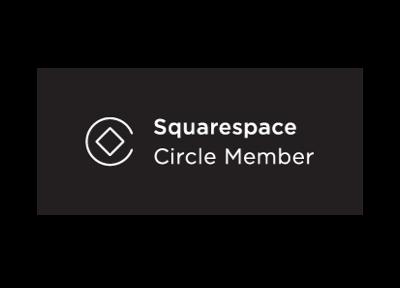squarespace-circle-member