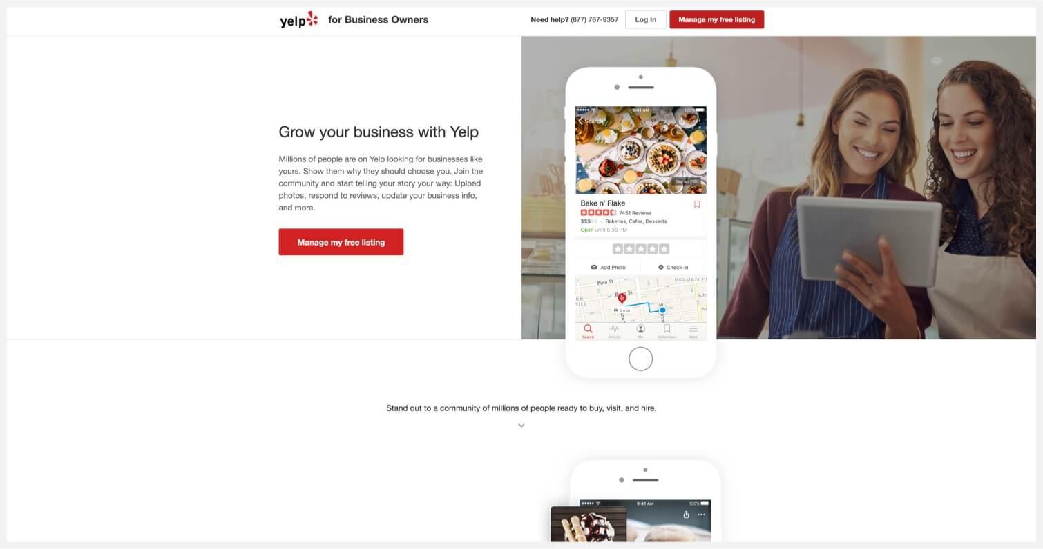 claim-business-listings