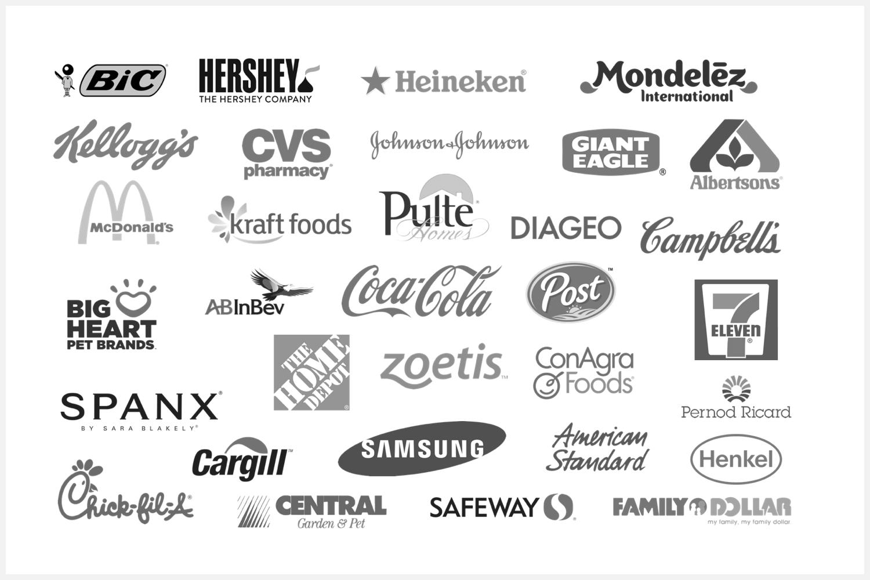 build-trust-business-publication-logos