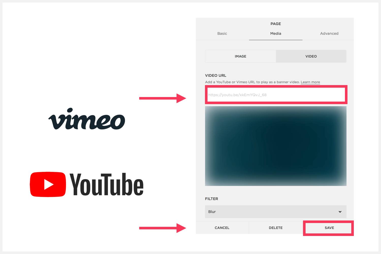 background-video-share-url