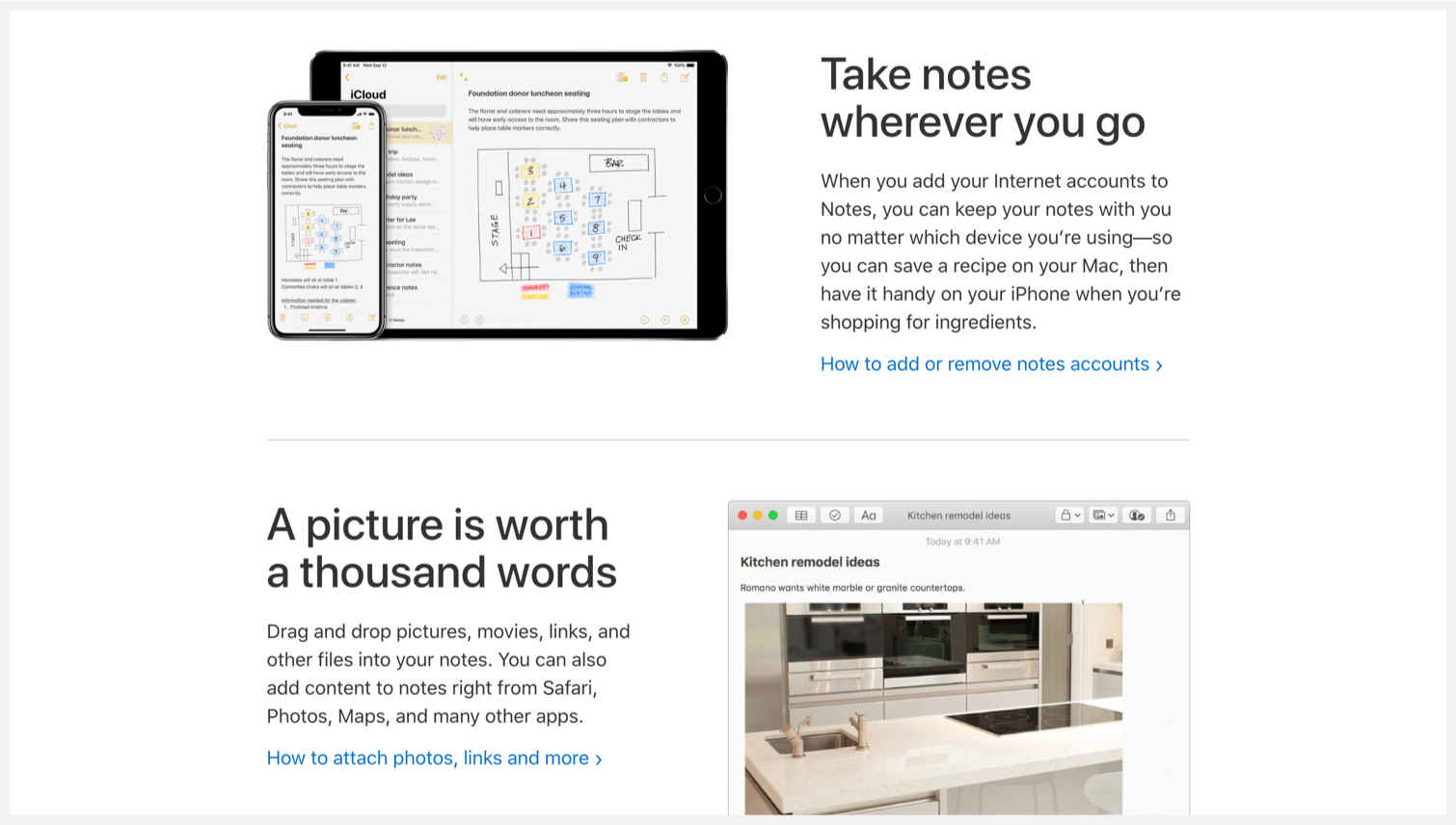 apple-notes-writing-app