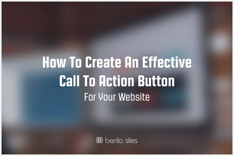 create-effective-website-cta-button