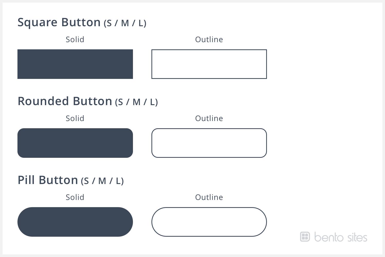 add-cta-button
