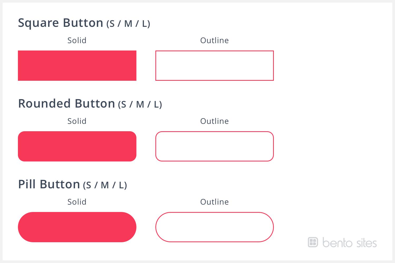 change-cta-button-color