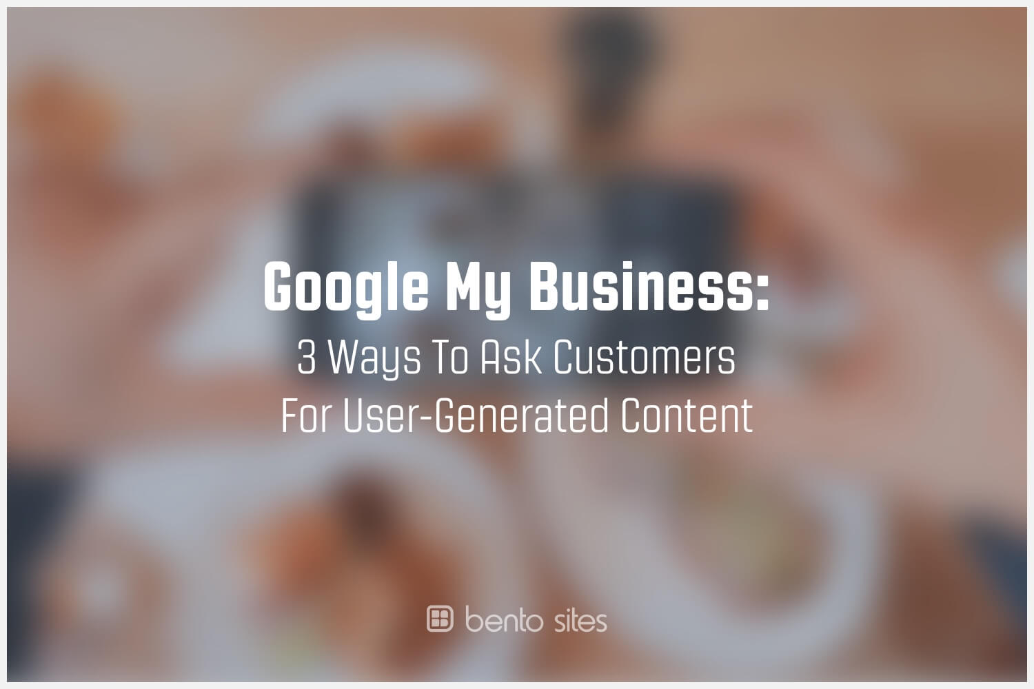 google-my-business-user-generated-content