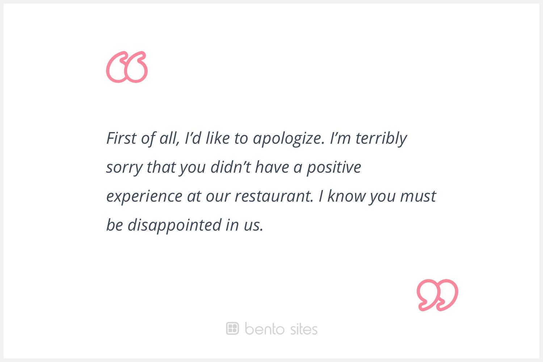 apologize-empathize