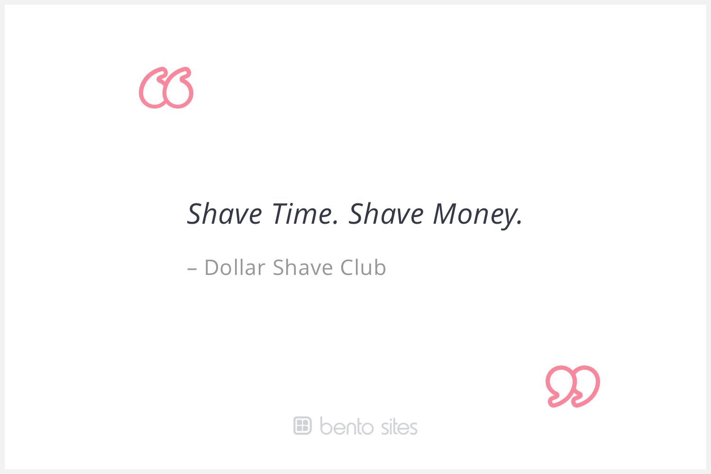 top-of-mind-marketing-dollar-shave-club-slogan