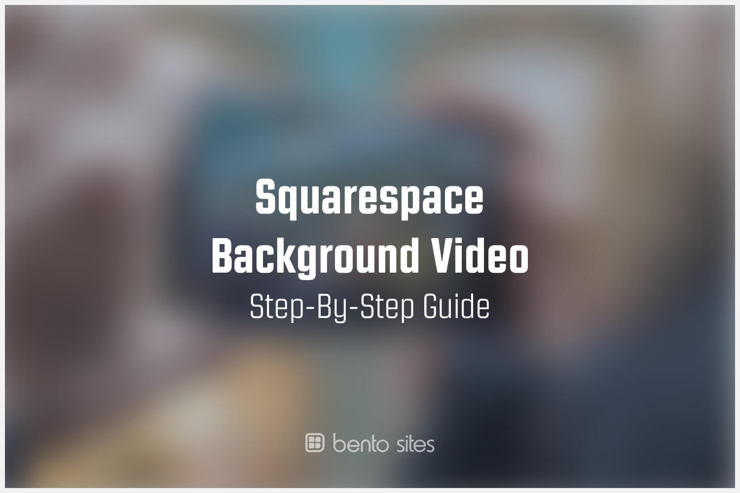 squarespace-background-video-guide