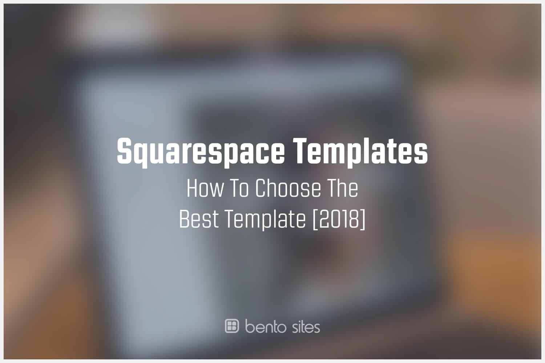 squarespace-background-video-bento-sites