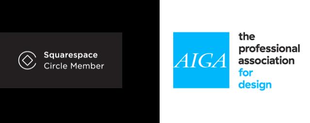 squarespace-circle-aigia-member