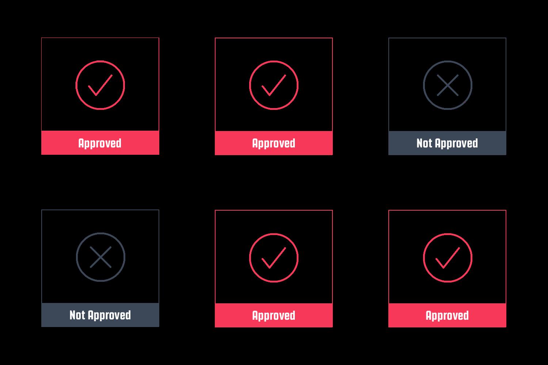 web-design-design-phase