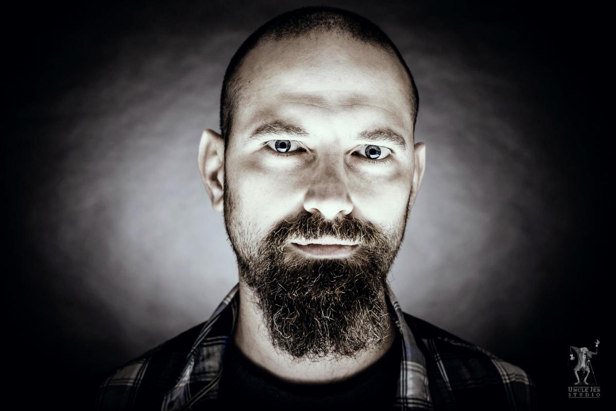 Uncle-Jeb-Studio-portrete (14).jpg