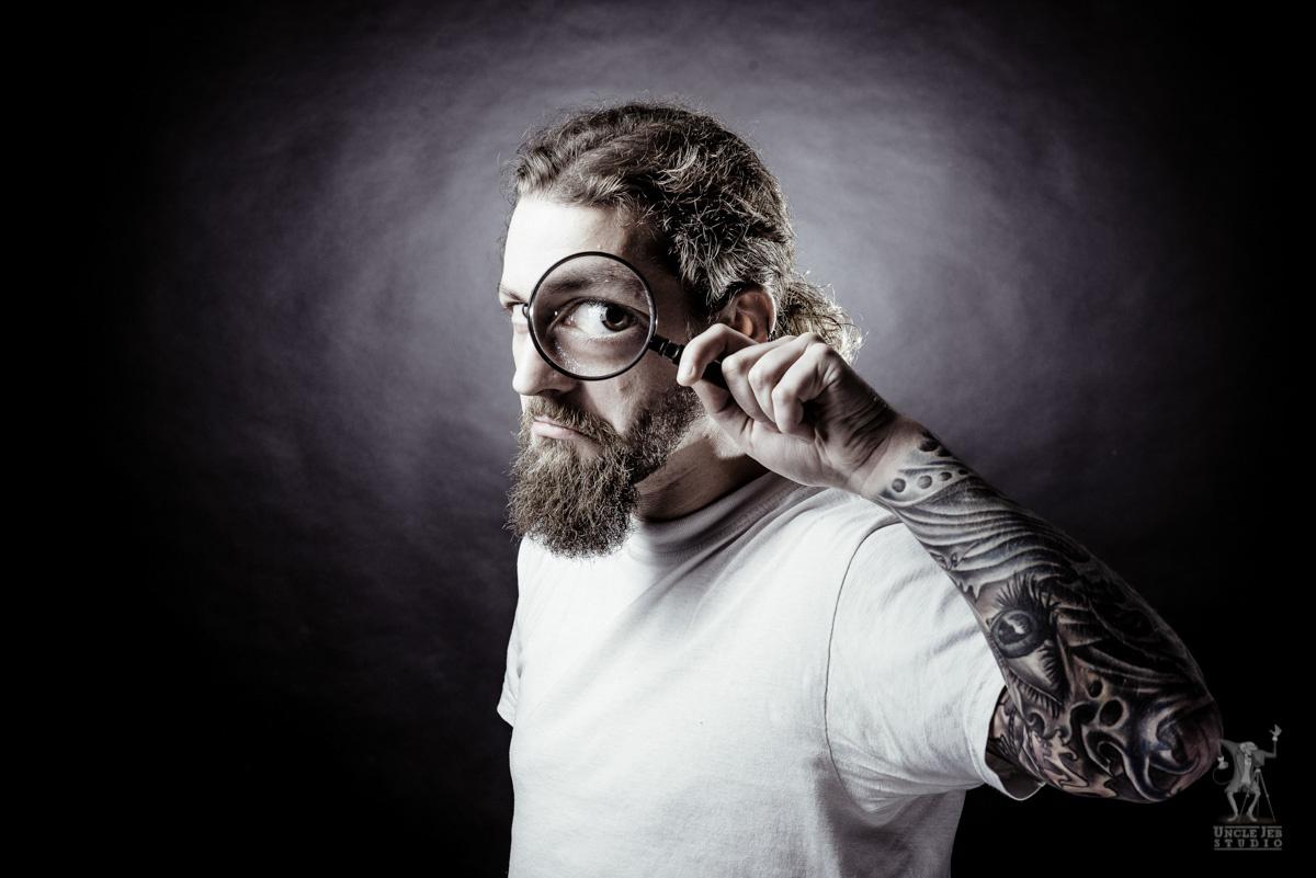 Uncle-Jeb-Studio-portrete (22).jpg