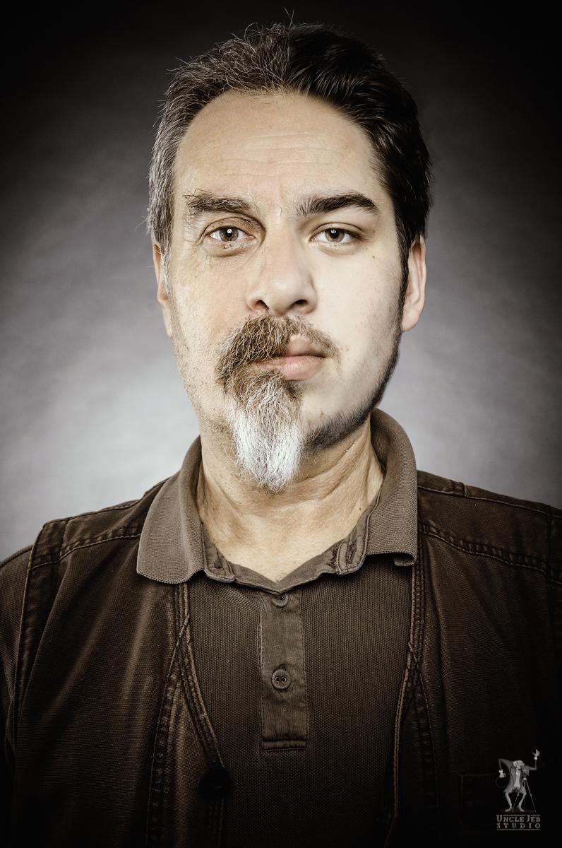 Uncle-Jeb-Studio-portrete (38).jpg