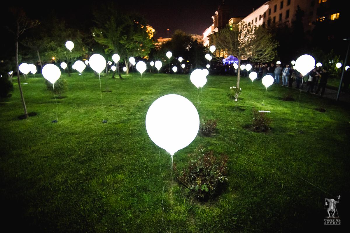 festivalul luminilor uncle jeb 2015 (4).jpg