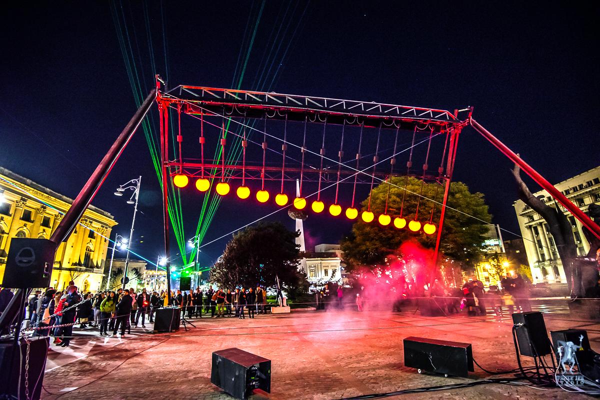 festivalul luminilor uncle jeb 2015 (3).jpg