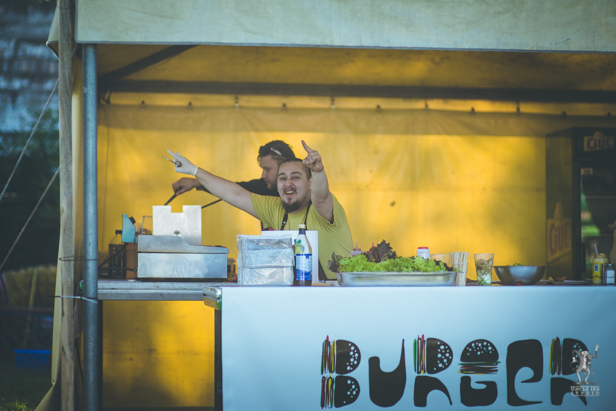 burger fest 2015-2.jpg