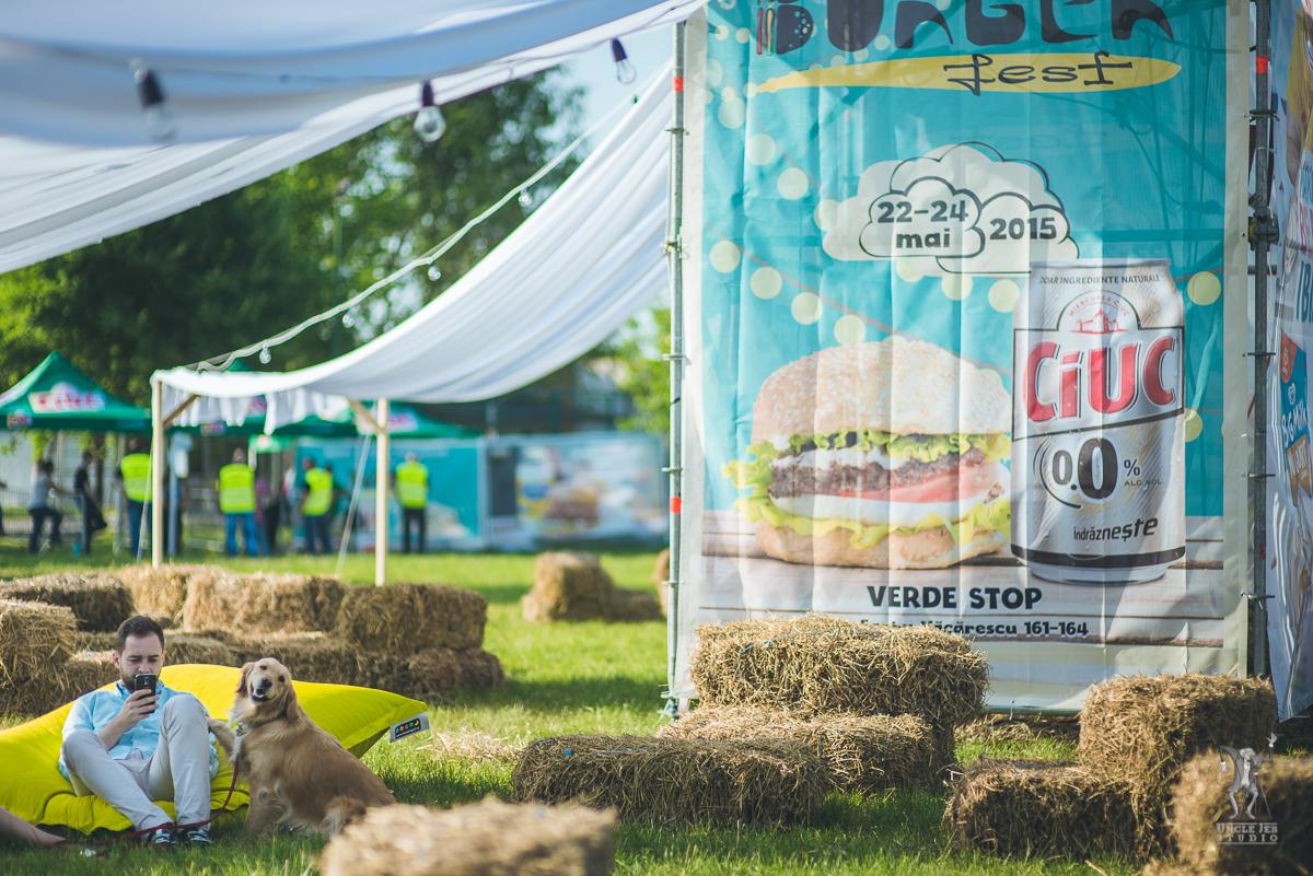 burger fest 2015-1.jpg