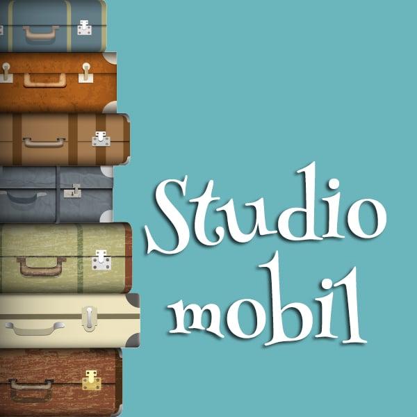studio-mobil.jpg