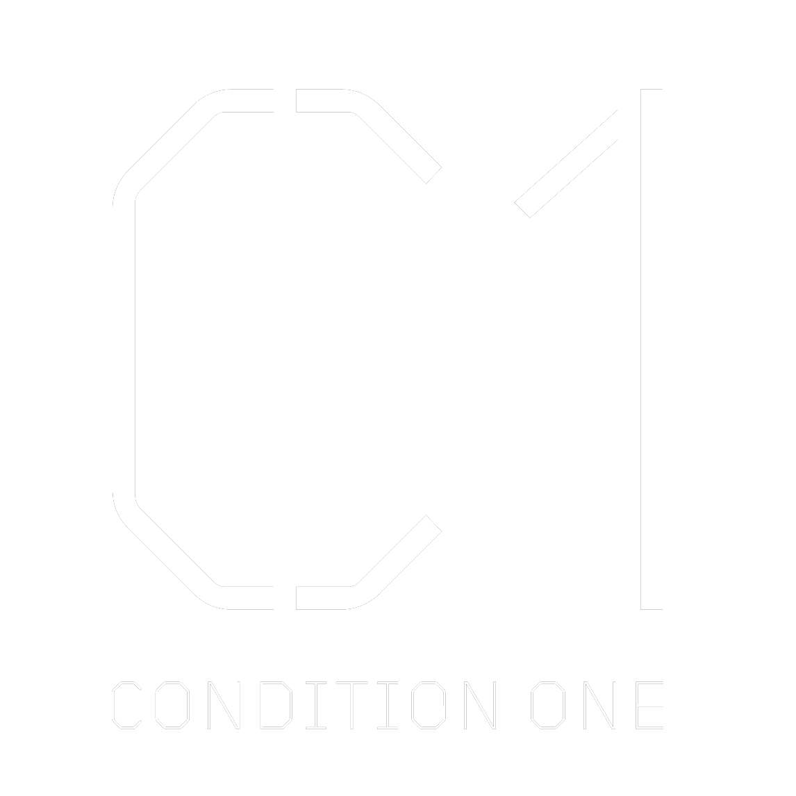 condition_one.png